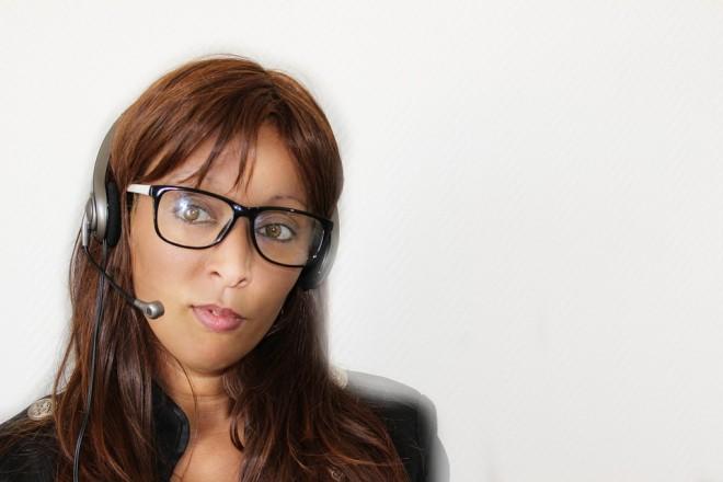 Benefits of VoIP PBX