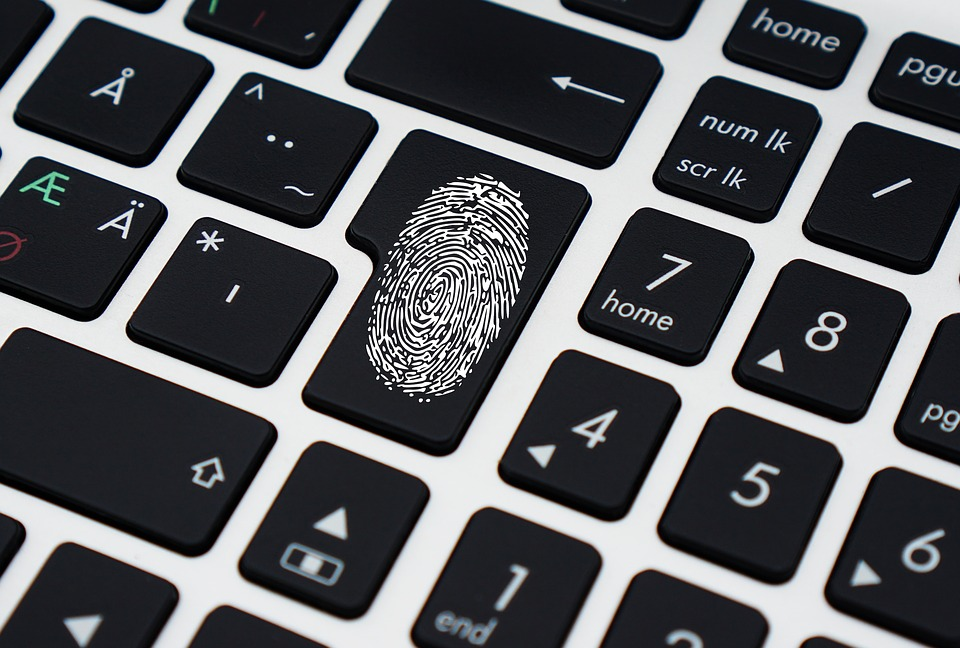 How To Protect Private Information Online